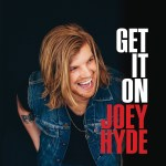 You Should Know: Joey Hyde