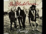 "1,001 Songs You Must Hear Before You Die: The Black Crowes – ""Remedy"""