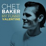Valentine's Day Is Coming Up, So Here's A Sad Chet Baker Song