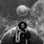 "Kamasi Washington – ""Final Thought"""