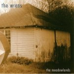"The Wrens – ""This Is Not What You Had Planned"""
