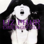 "Liz Phair – ""Canary"""
