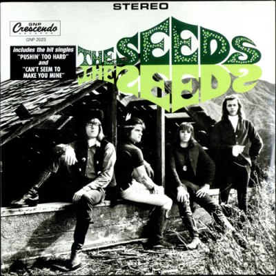 The+Seeds+The+Seeds+506231