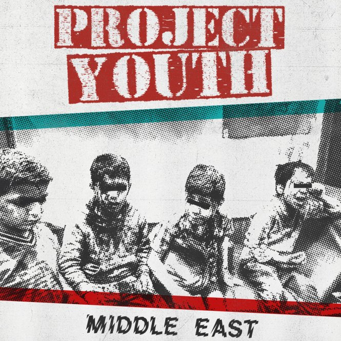 Project Youth