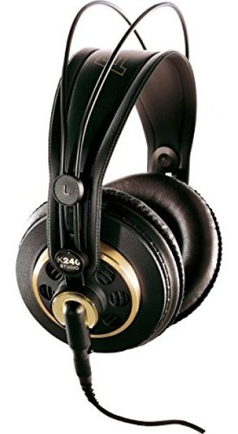 ​Most Comfortable Headphones Under 100