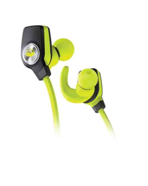 earbuds for exercise