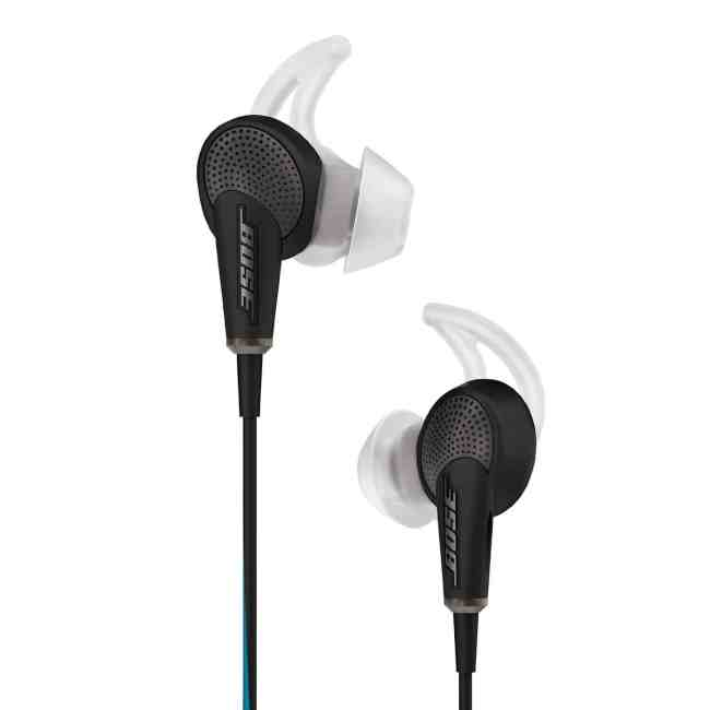 Noise Cancelling Earbuds for Sleeping