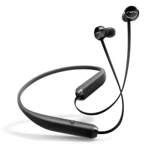best bluetooth headphones for working out