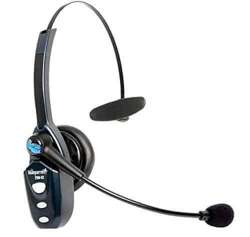 Bluetooth Headset For Truckers Reveiws