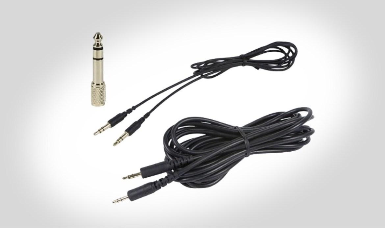 Monoprice Hi-Fi Over-the-Ear Headphones Reviewed