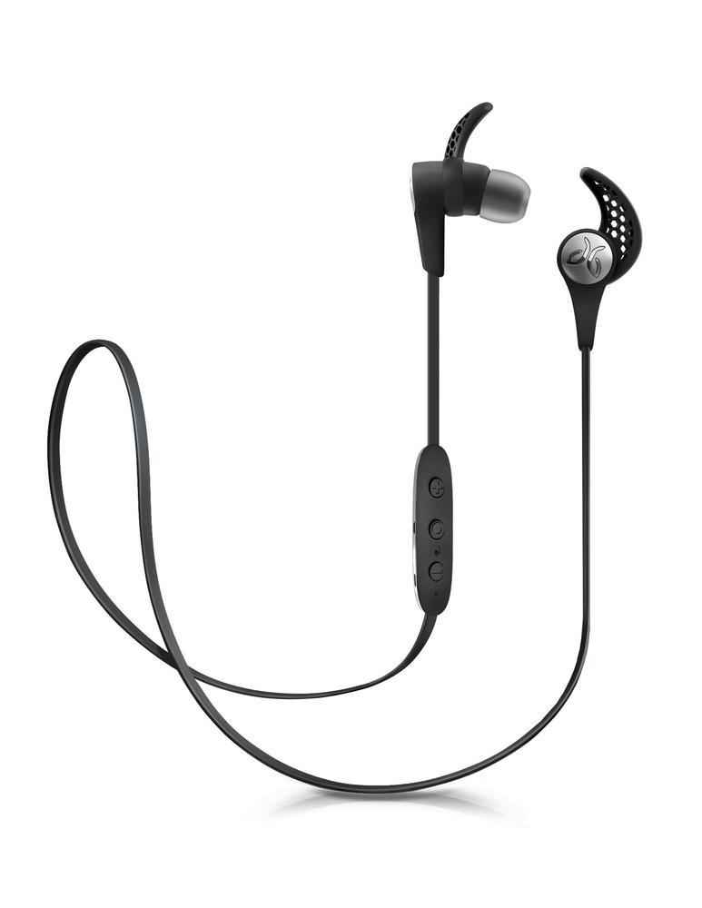 JAYBIRD X3 IN-EAR WIRELESS HEADPHONES