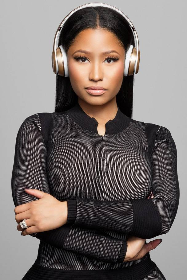 Best Celebrity-Endorsed Beats Headphones - Headphonesty 4078815c0c