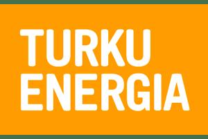 Turkuenergia