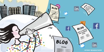 improve-your-business-blog