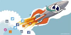 social-media-business-brighton-hove-sussex
