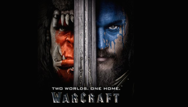 teaser trailer-warcraft-movie