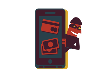 malware mobile phone