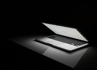 system information online pc laptop notebook