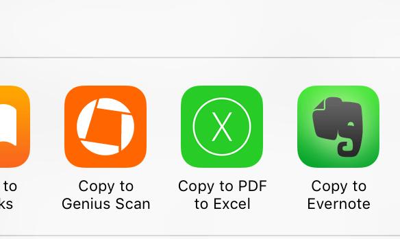 app software converter