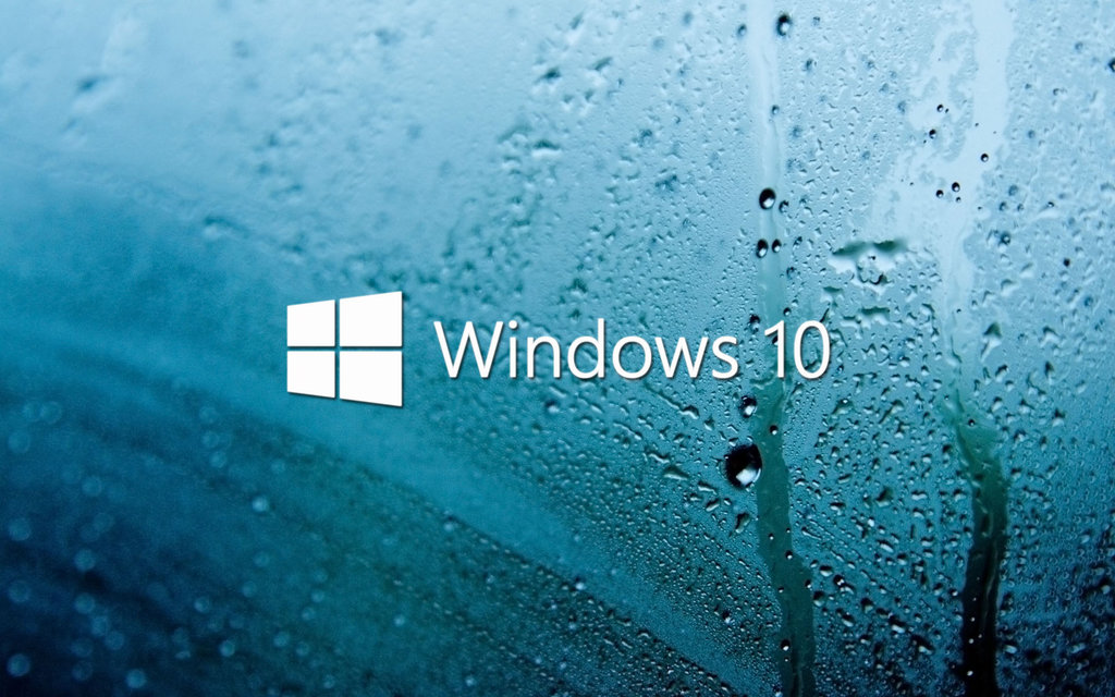 fondo pantalla windows 10
