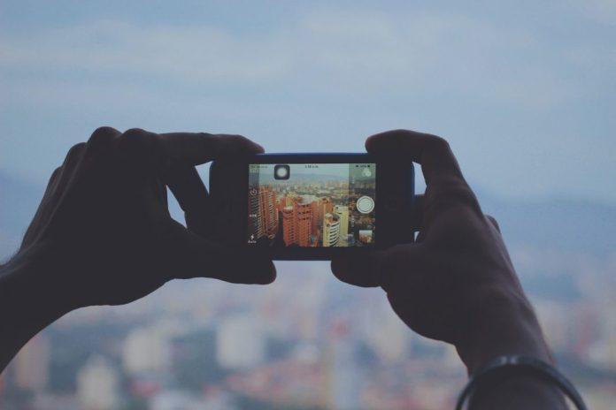 top 5 de mejores aplicaciones para editar fotos en ios y android