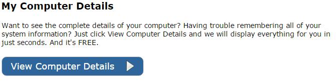 como saber las características de mi pc online