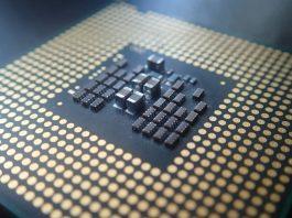 Hardware que tienen los p50 y p70 de Lenovo