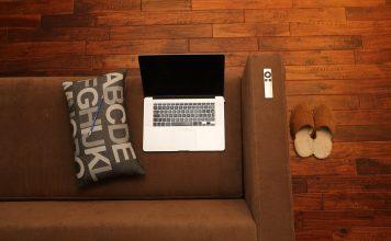 estudios u oficinas con alta tecnología y diseño