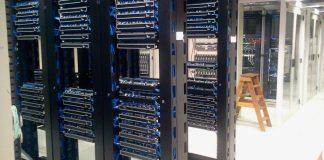 comandos para configurar router o switch huawei