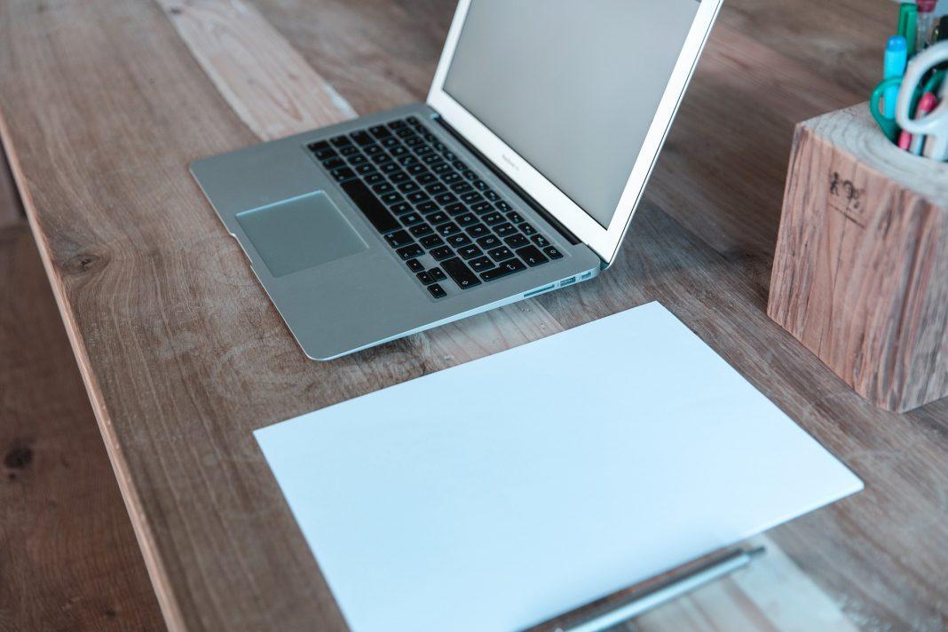 como crear encuestas online
