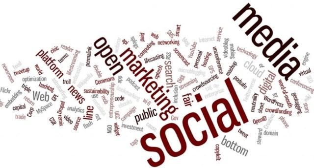 temas y contenido portal online