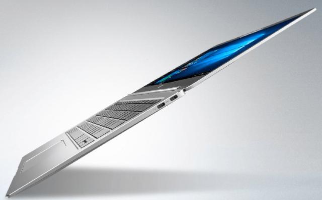 mejores laptops de HP para el 2016