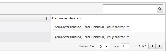 filtros trafico google analytics