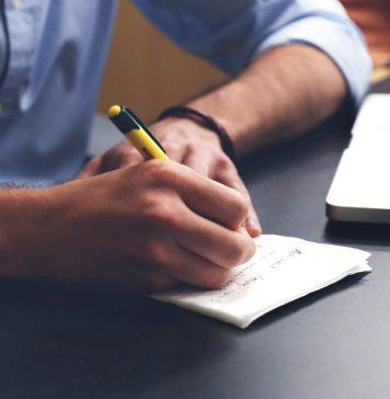 programa estudios aprender ingles online