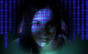 dark data big data