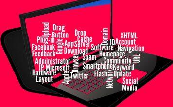 Herramientas básicas para marketing online