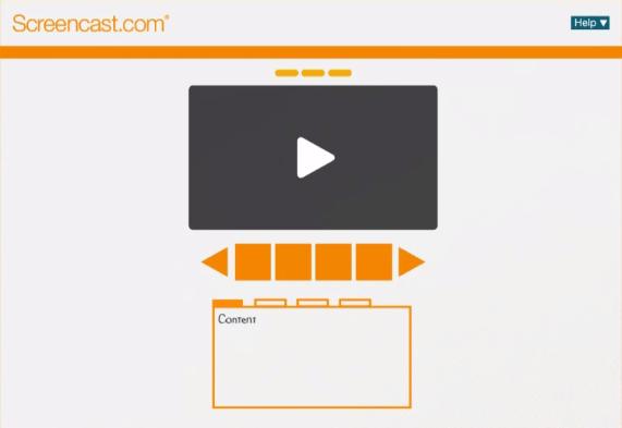 screenshot app software technology