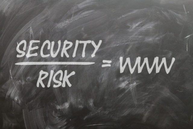 consejos seguridad wordpress