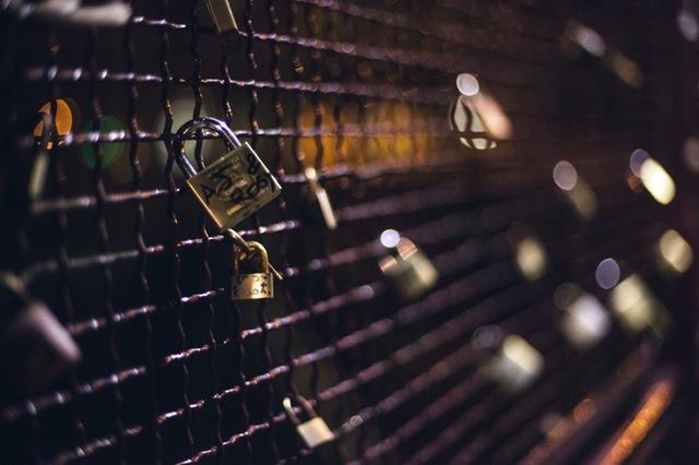 herramienta online password seguridad