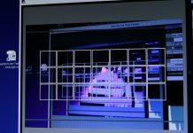 software apps screenshot internet