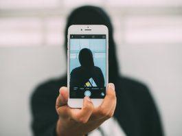 programa para borrar informacion del iphone