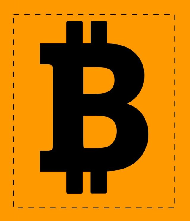 bitcoin moneda virtual online internet