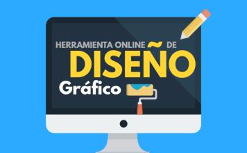 mejor herramienta de diseño grafico online