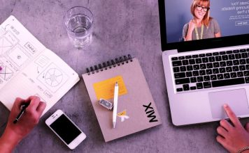 razones para usar wix