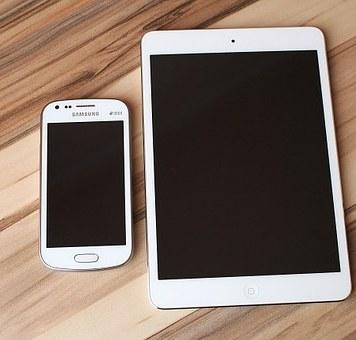 actulizacion smartphone