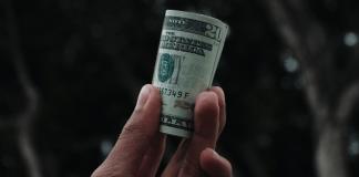 redes sociales que pagan a sus usuarios