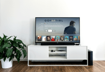 Películas y series online
