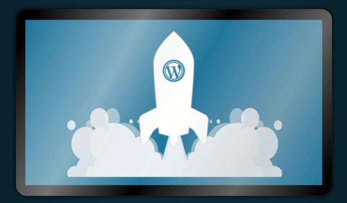 El potencial de WordPress
