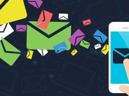 como hacer buen uso del email marketing