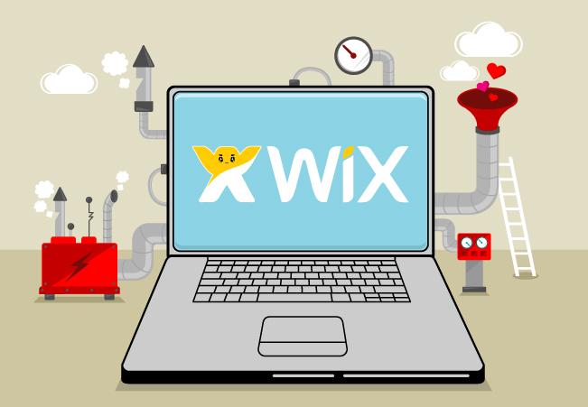 Plantillas web de Xix